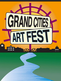 grand cities art fest